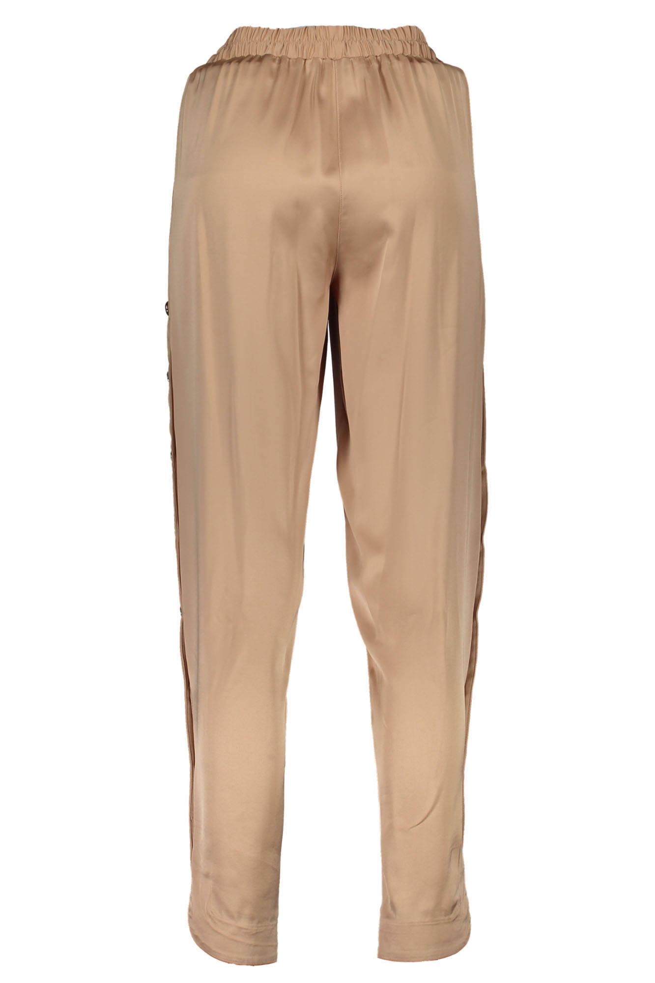 Private: JUST CAVALLI Trousers Women
