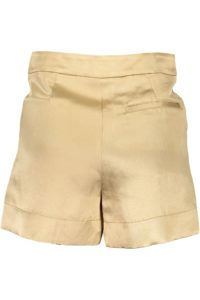 Private: JUST CAVALLI Short trousers Women