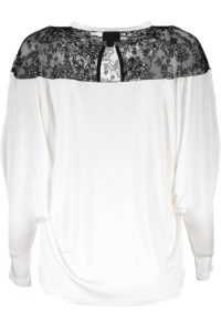Private: JUST CAVALLI T-shirt long sleeves Women