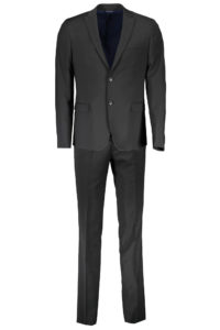 GUESS MARCIANO Classic Suit Men