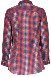 Private: LEE Shirt with long Sleeves Men