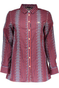 LEE Shirt with long Sleeves Men
