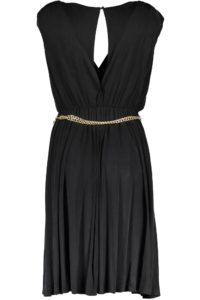 Private: GUESS MARCIANO Short dress Women