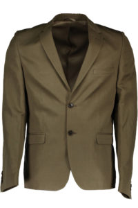 Private: GUESS MARCIANO Classic Suit Men