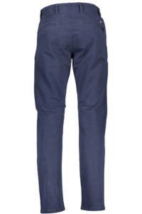Private: DOCKERS Trousers Men