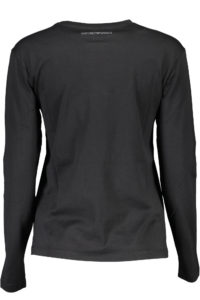 Private: EMPORIO ARMANI T-shirt long sleeves Women