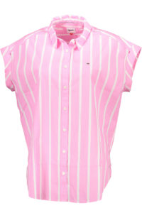 TOMMY HILFIGER Shirt without Sleeves Women