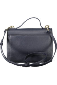 Private: TOMMY HILFIGER Bag Women