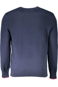 Private: TIMBERLAND Sweater Men