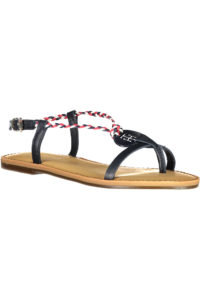 Private: TOMMY HILFIGER Sandals Women