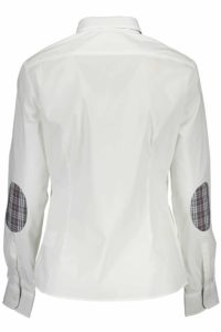 Private: U.S. POLO Shirt with long Sleeves  Women