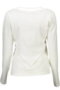 Private: U.S. POLO T-shirt short sleeves Women