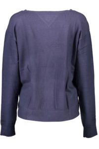 Private: TOMMY HILFIGER Sweater  Women