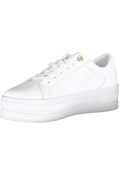 Private: TOMMY HILFIGER Sport shoes Women