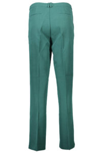 Private: GANT Trousers Women